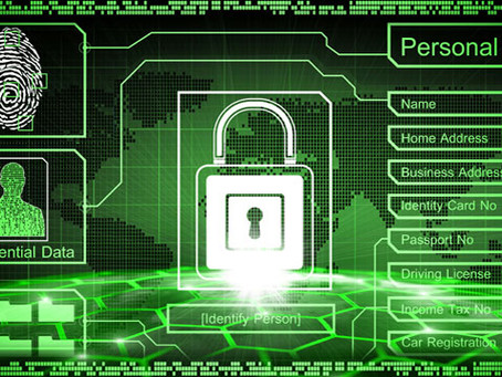 Cybersecurity - Are You Prepared