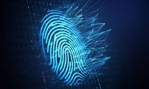 Biometric Privacy and Security in Florida