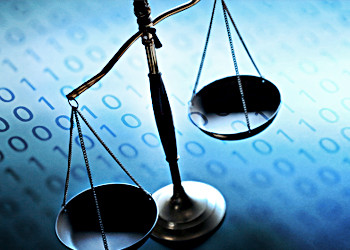 Florida Law Firm Hacked Then Sued For Legal Malpractice