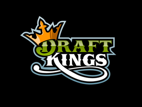 DraftKings Sues Unknown Hackers