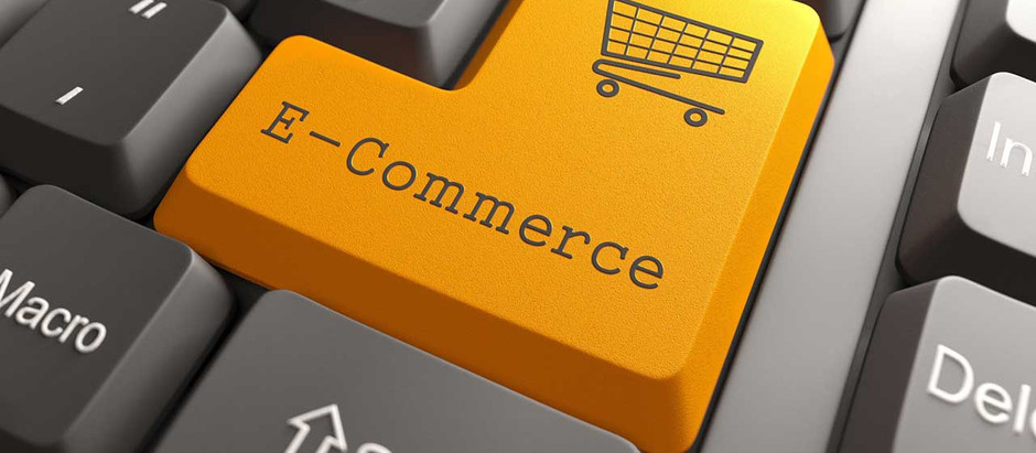 Cyber Law in e-commerce
