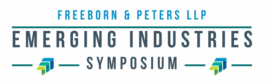 Freeborn's Emerging Industries Symposium