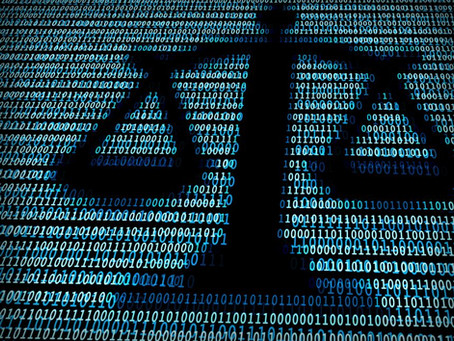 Cyberlaw: From the Printing Press to the Internet