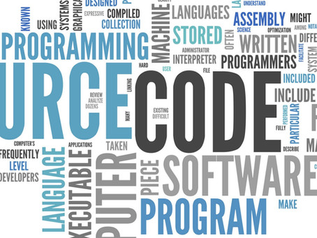 Lawsuits Against Software Developers and IT Specialists