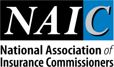 Insurance Commissioners Oppose Federal Cybersecurity Law