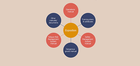 CASA Exposition Large_edited_edited_edited.jpg