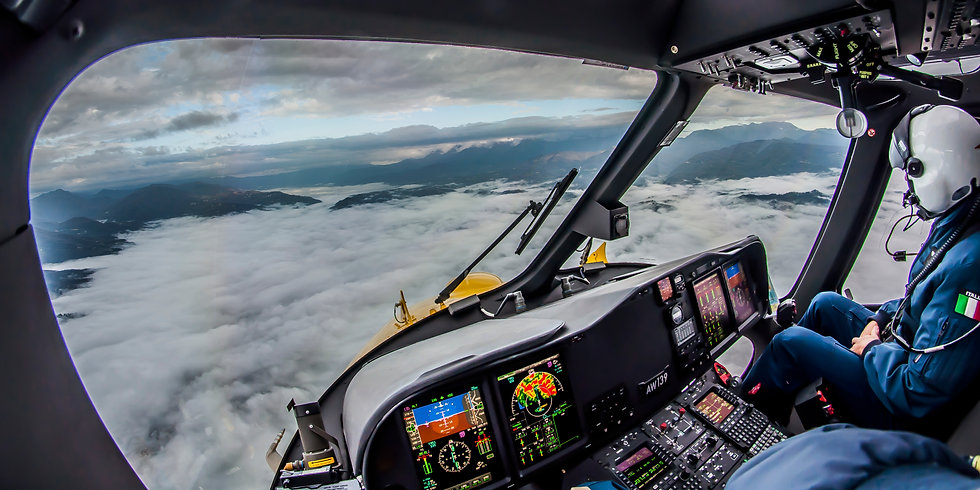 AW139 helicopter cockpit in flight.jpg