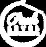 White Peak Golf Logo Vector.png