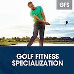 golf-fitness-specialist-certification.jp