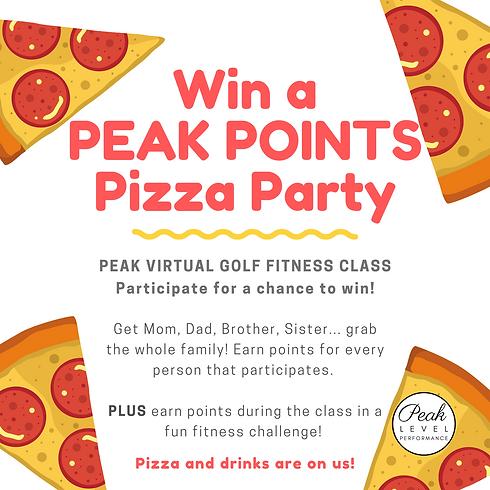 PEAK Points Pizza Party.png
