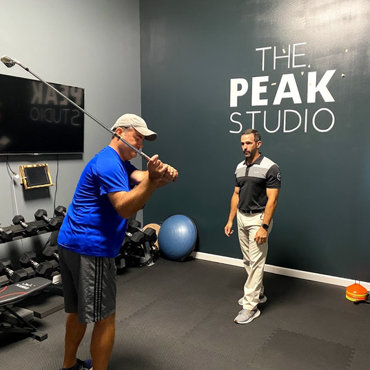 Golf Fitness The Peak Studio.jpg