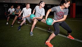 athlete-boot-camp-speed-strength-agility-e1524139971535.jpg