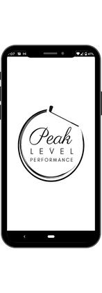 App for Drop-In Registration