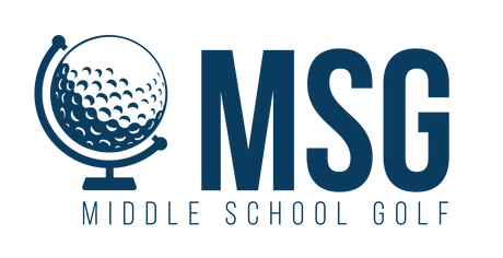 MSG_Logo.png