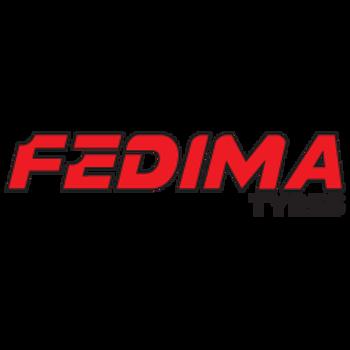 fedima.png