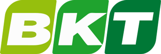 BKT.png