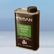 traitement-carburant-vegetal-250ml.jpg