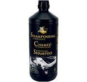 shampoing.jpg