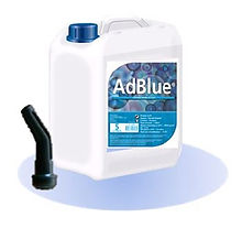 adblue5.jpg