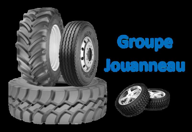 logo_d%25C3%25A9finitif_gpe_jouanneau_ed