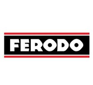 ferodo_edited.jpg