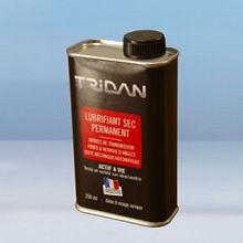 traitement-transmissions-250ml.jpg
