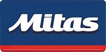 MITAS.png