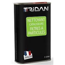nettoyant-fap-et-catalyseurs-1-litre.jpg