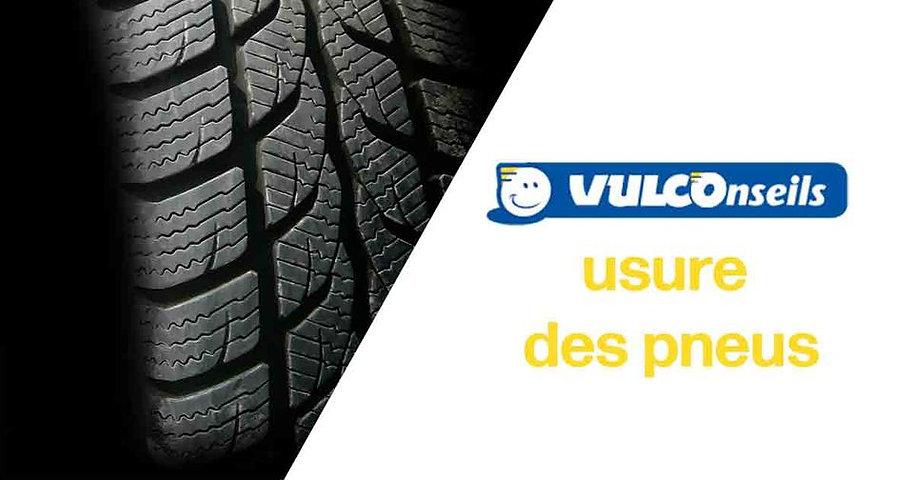 Usure pneus.jpg