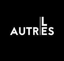 AUTRES.png