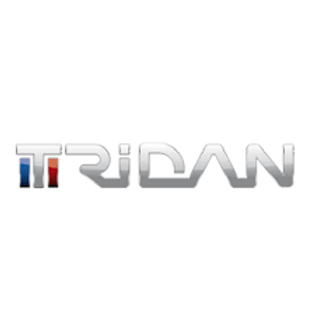 tridan.png