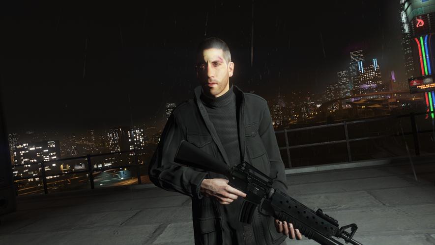 f914a9-Grand Theft Auto V Screenshot 201