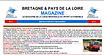 MAGAZINE PAYS DE LOIRE 2019 BAUD.png