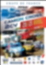 affiche CAMION CROSS ELNE .png