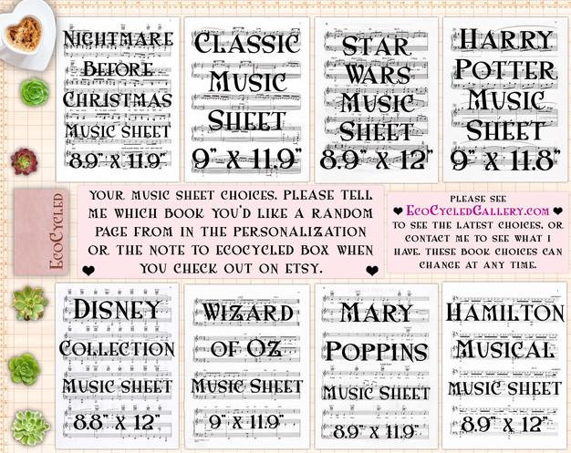 Music-Sheets-Choices-may-2020.jpg
