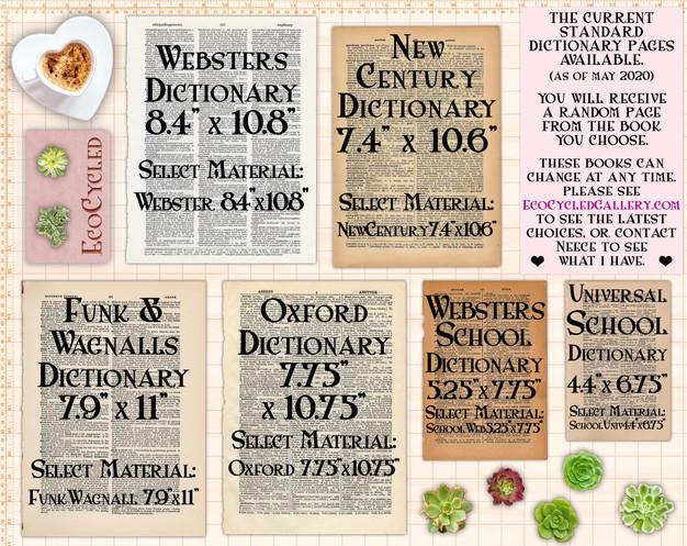 Dictionary-Choices-May-2020.jpg