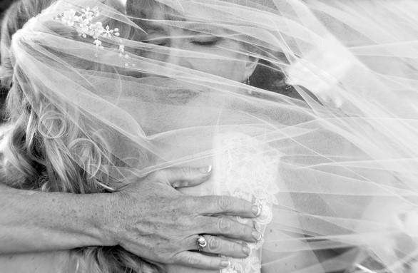 lake tahoe san francisco wedding portrai