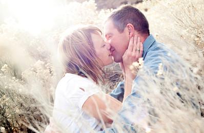 lake tahoe engagement and wedding photog