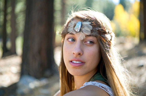 lake tahoe portrait and wedding photogra