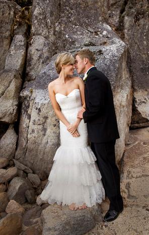 lake tahoe san francisco wedding photogr