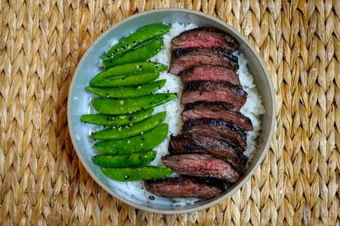 steaksalmon2.jpg