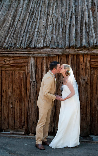 wedding portraits lake tahoe wedding pho
