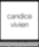 CVP-logo-V2.png