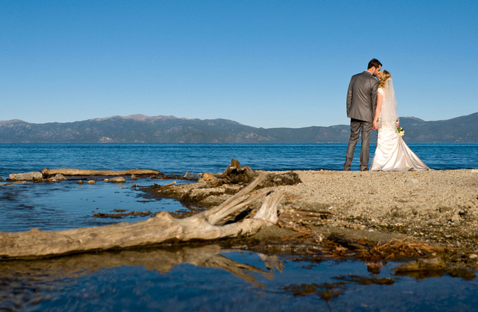 Copy of lake tahoe san francisco wedding