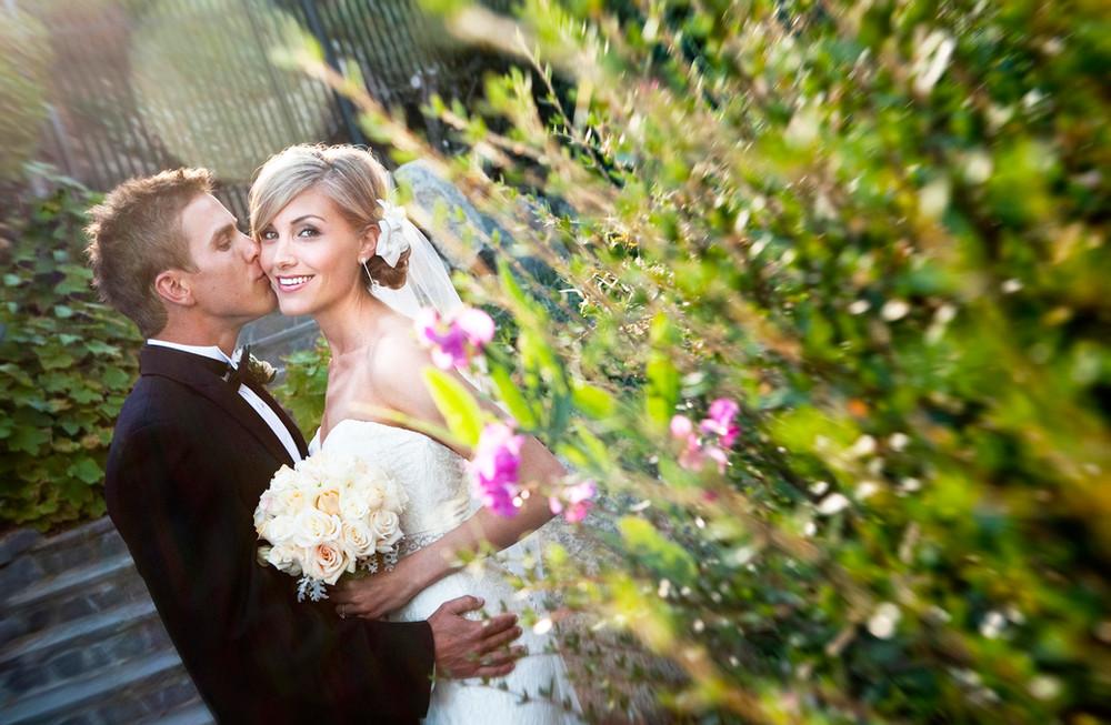 cv lake tahoe san francisco wedding phot