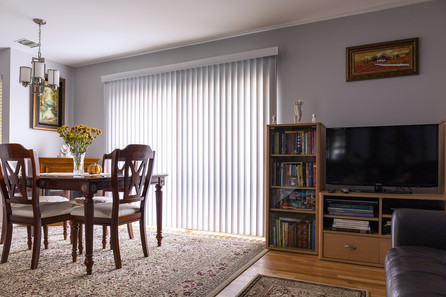 Consult Your Hunter Douglas Store in San Carlos for Superior Window Treatments