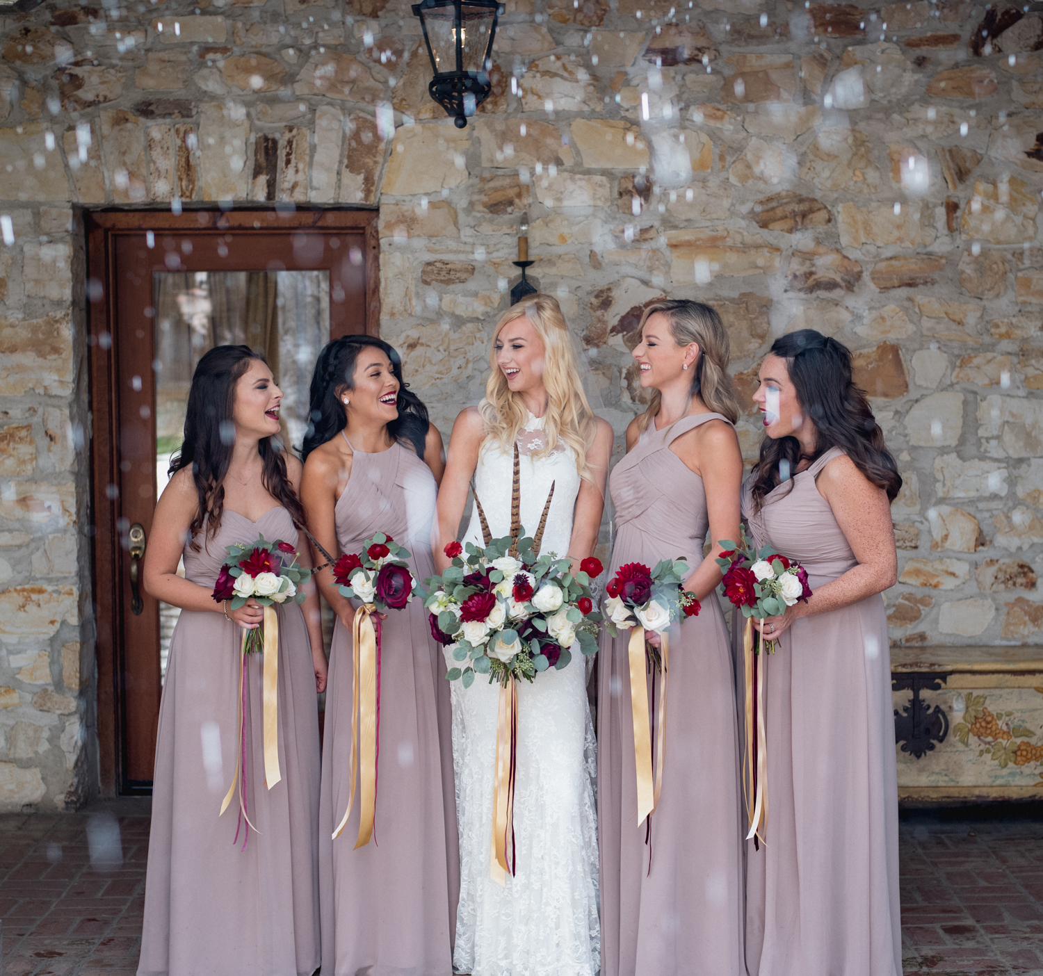 Vintage Bridal Gowns in Los Gatos at In the Olde Manner