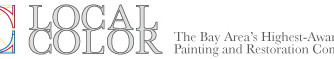 Meet San Francisco Local Color Inc. Painting and Restoration