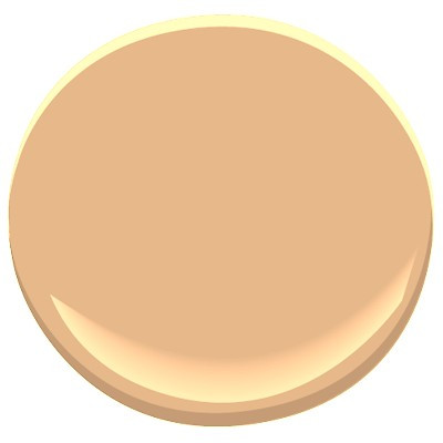 Benjamin moore aura paint ideal for the home sf for Benjamin moore paint store san francisco