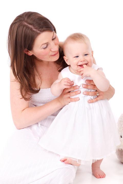 Safety Nook navigate child emotions